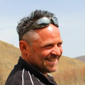 Votre expert des voyages trekking en Mongolie