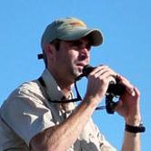 Votre expert de voyage trek adékua et découverte de la Namibie