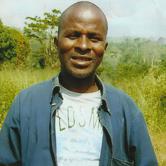 Votre expert de voyage trek au Cameroun trek adékua