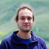 Votre expert de voyage trek adékua au Nepal