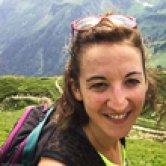 Votre expert de voyage randonnée en bolivie
