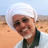 Votre expert de voyage trek adékua en Mauritanie