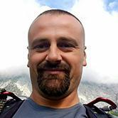 Votre expert de voyage trek adékua en Albanie
