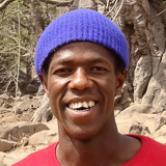Votre agence de voyage locale au Sénégal