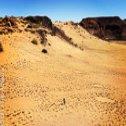 Avis séjour trekking en Namibie