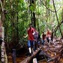 Avis séjour trekking au Sri Lanka