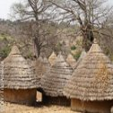 Avis séjour trekking au Sénégal