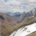 Avis séjour trekking au Ladakh