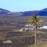 Commentaire de Sandrine sur son séjour trek avec Julie et Trip Adekua à Lanzarote