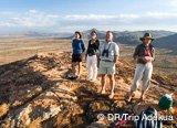 Avis séjour trekking au Kenya