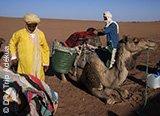 Avis séjour trekking au Maroc