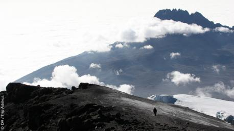 Superbe trek et safari photo autour du Kilimanjaro en Tanzanie
