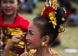 Jours  5 et 6 : Ubud – Tampaksiring – Kintamani - voyages adékua