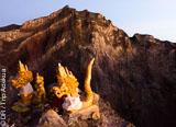 Jour 3 : Blimbing – Wongaya Gede - voyages adékua