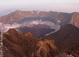 Jours 12 et 13 : Seranu - Sembalun (1156m) - Pelawangan 2 (2700m) - voyages adékua
