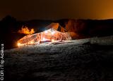 Jours 5 à 8 : de Tembaïn à Tinessouan dans le Sahara tunisien - voyages adékua
