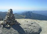 Jours 5 à 10 : Du Monte D'Oru aux Aiguilles de Bavella - voyages adékua