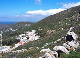 Jours 4 à 7 : Pyrgos et ses trésors d'architecture de la Grèce méditerranéenne - voyages adékua