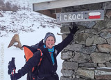 Jours 1 à 4 : séjour au cœur des montagnes Corse - voyages adékua