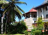 Jours 4 à 6 : Kandy et Knuckles Range - voyages adékua