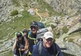 Jours 1 et 2 : Le plateau de Cuscionu et les aiguilles de Bavella - voyages adékua