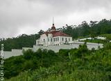 Jours 1 à 2: Découverte du Cameroun - voyages adékua