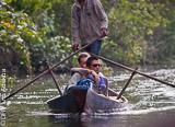 Jours 7 à 13 : Tonle Sap et région du Mondolkiri - voyages adékua