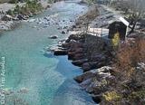Jours 5 à 8 : de la vallée de Valbone à Kruja en passant par le lac Koman - voyages adékua
