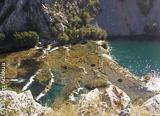 Jours 1 à 4: Découvertes des trésors naturels de la Croatie - voyages adékua