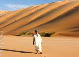 Jours 1 à 4: Nouakchott et la bibliothèque de Chinguetti - voyages adékua