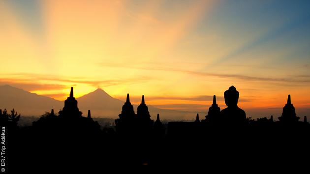 Splendide séjour trekking entre Java et Bali, sur les pentes des volcans