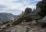 Jours 3 à 4 : l'Alcudina et son panorama extraordinaire sur la Sardaigne - voyages adékua