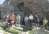 Jours 1 et 2 : De Conca à la traversée des crêtes de Bavella - voyages adékua