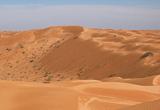 Jours 5 à 8 : de Tamzeret au Sahara tunisien - voyages adékua