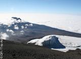 Jours 1 à 7: ascension du Mont Kilimandjaro par la voie Machame  - voyages adékua
