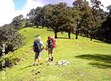Jours 1 à 5 : arrivée en Inde et premiers pas en Himalaya - voyages adékua