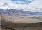 Jours 13 à 17: lacs du Ladakh: Tso Kar et Tso Moriri - voyages adékua