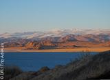 Jours 1 et 2: découverte de la capitale mongole Oulan-Bator - voyages adékua