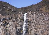 Jours 5 à 8: trekking dans le massif de l'Andringitra - voyages adékua