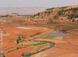Jours 1 à 4: entre culture et itinéraires de trekking à Madagascar - voyages adékua