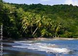 La Dominique: une île d'histoire et de nature en pleine mer des Caraïbes - voyages adékua