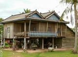 Jours 6 à 9 : Chi Phat et la forêt extraordinaire des Cardamomes - voyages adékua