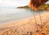 Jours 10 à 14 : trek dans les îles de Koh Rong et Koh Kong - voyages adékua