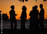 Jours 11 à 13: Nosy Be, île paradisiaque de Madagascar - voyages adékua