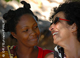 Jours 1 à 4: découverte de Madagascar et premiers circuits de randonnées - voyages adékua