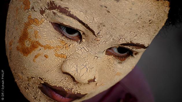 Rencontres malgaches lors de vos treks dans les villages