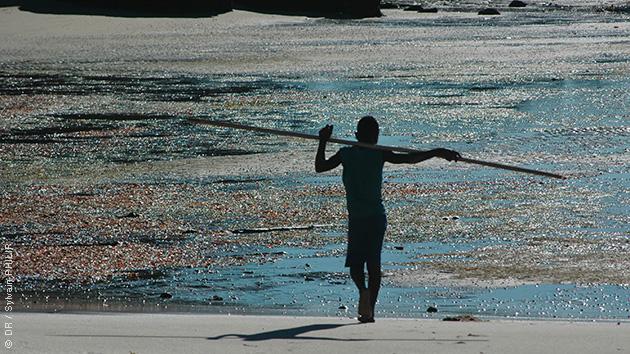 Madagascar, les îles Radama et Nosy Be : exploration des iles en randonnée et bateau