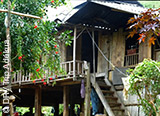 Jours 9 à 13: Phin Ho, Pan Hou, Dong Van parmi les étapes de notre trek au Vietnam - voyages adékua