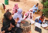 Jours 13 à 22 : le plateau de Tagant et les vestiges ancestraux de la Mauritanie - voyages adékua