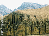 Jours 10 à 16: grotte de Tashi Kabum et monastère de Luri Gompa - voyages adékua